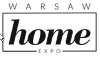 Warsaw Home Expo -