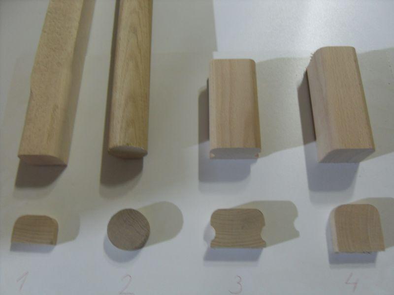 fd71f32db drevene polotovary   Nábytek, komponenty   Prodej / Nabídka